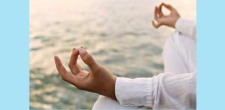 clases de yoga en Doral