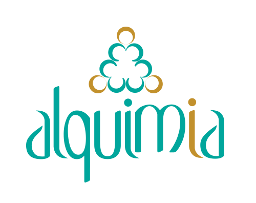 Alquimia center