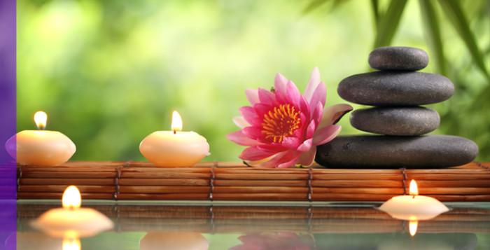 Mantra Yoga Meditaci—n