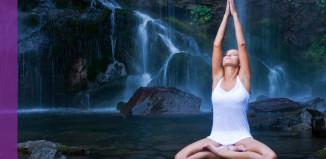 Diferentes tipos de Yoga y para que sirven