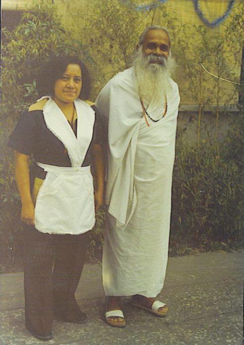 Swami-Guru-Devanand- 49