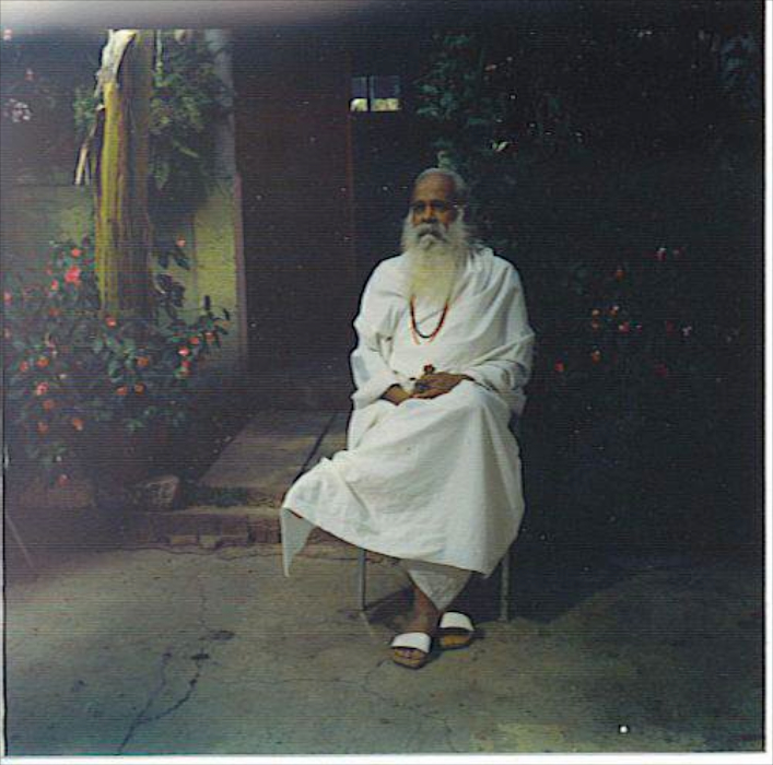 Swami-Guru-Devanand- 52