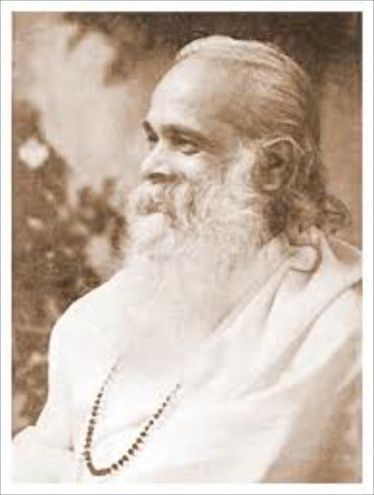 Swami-Guru-Devanand- 56