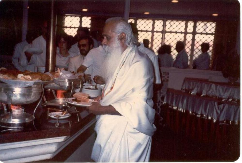Swami-Guru-Devanand- 57