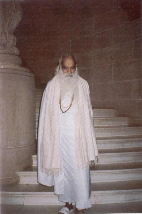 Swami-Guru-Devanand- 58