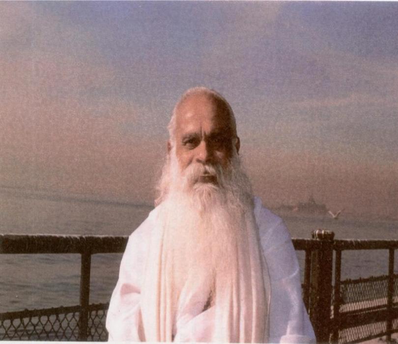 Swami-Guru-Devanand- 59