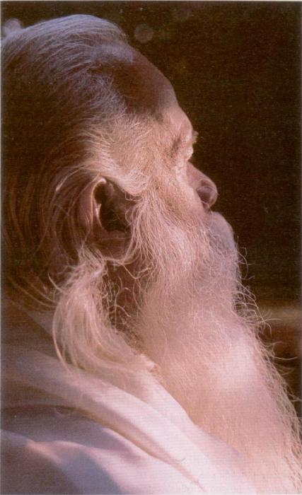 Swami-Guru-Devanand- 60