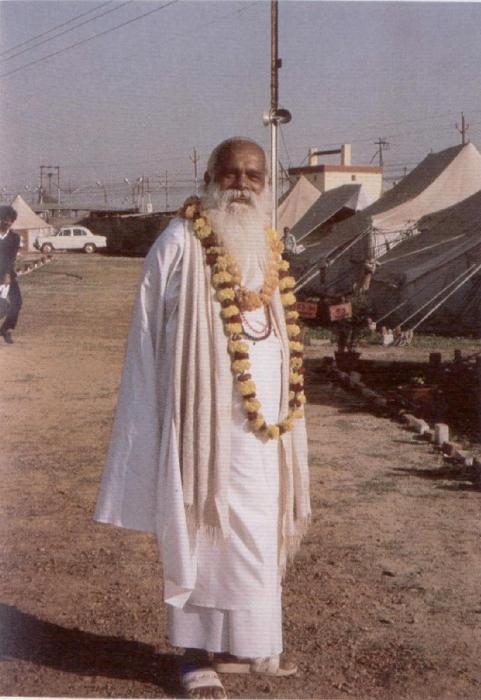 Swami-Guru-Devanand- 61
