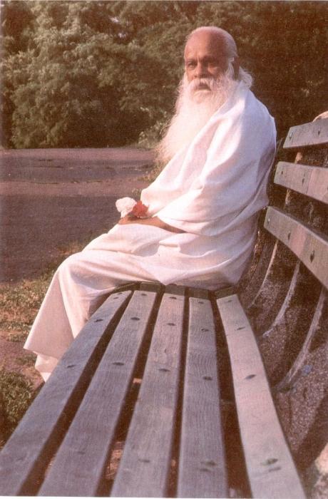 Swami-Guru-Devanand- 62