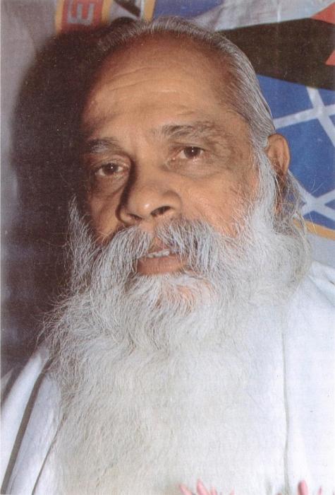 Swami-Guru-Devanand- 63