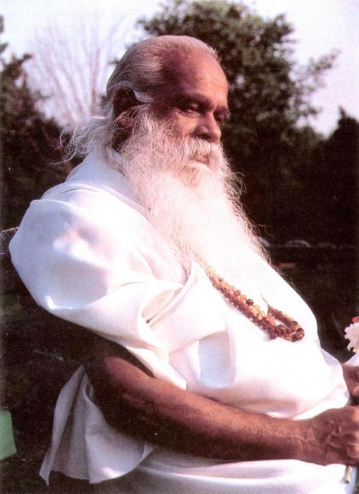 Swami-Guru-Devanand- 65