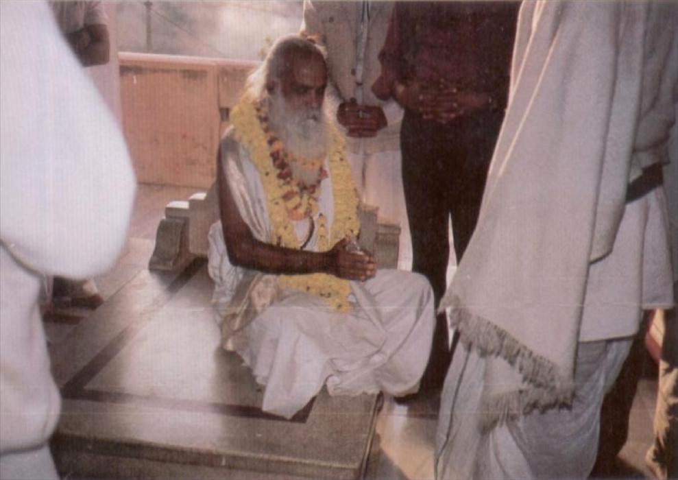 Swami-Guru-Devanand- 66
