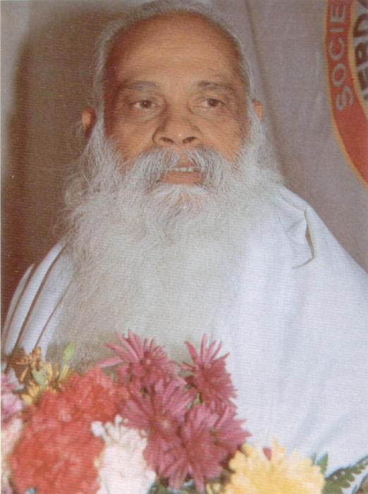 Swami-Guru-Devanand- 67