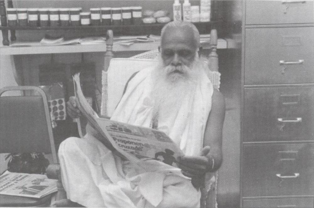 Swami-Guru-Devanand- 69