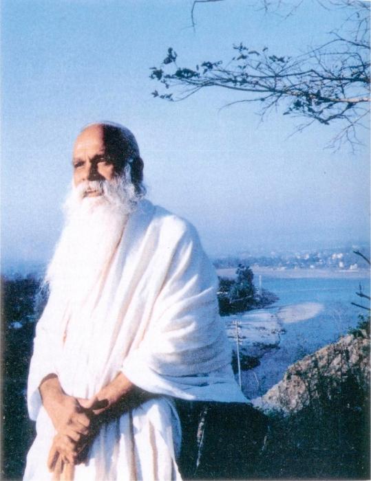 Swami-Guru-Devanand- 70