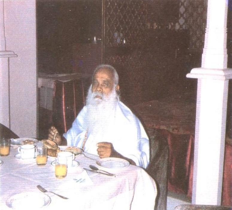 Swami-Guru-Devanand- 71