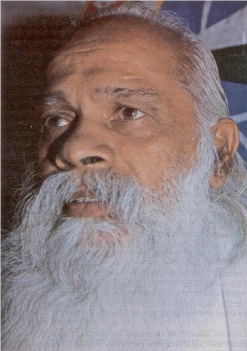 Swami-Guru-Devanand- 72