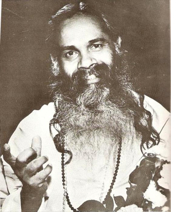 Swami-Guru-Devanand- 73