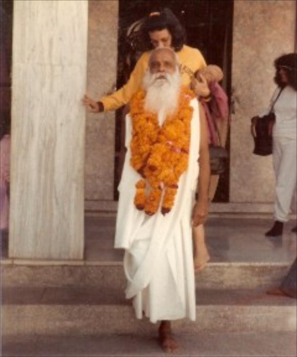 Swami-Guru-Devanand- 74