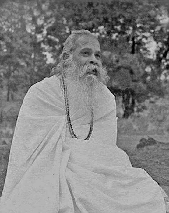 Swami-Guru-Devanand- 75