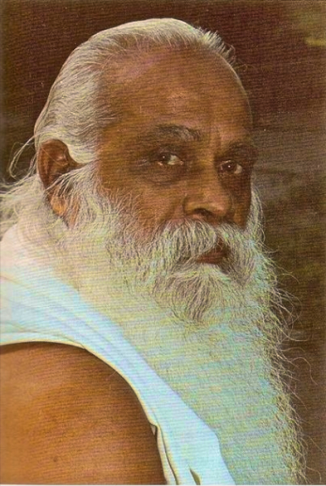 Swami-Guru-Devanand- 76