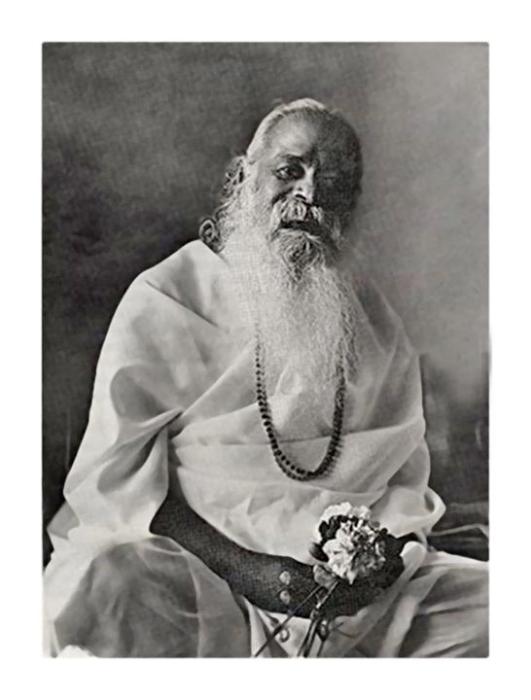 Swami-Guru-Devanand- 77