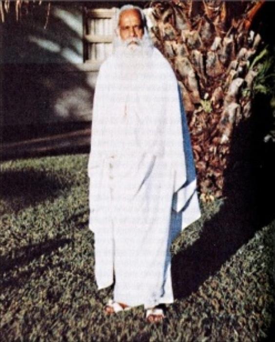 Swami-Guru-Devanand- 78