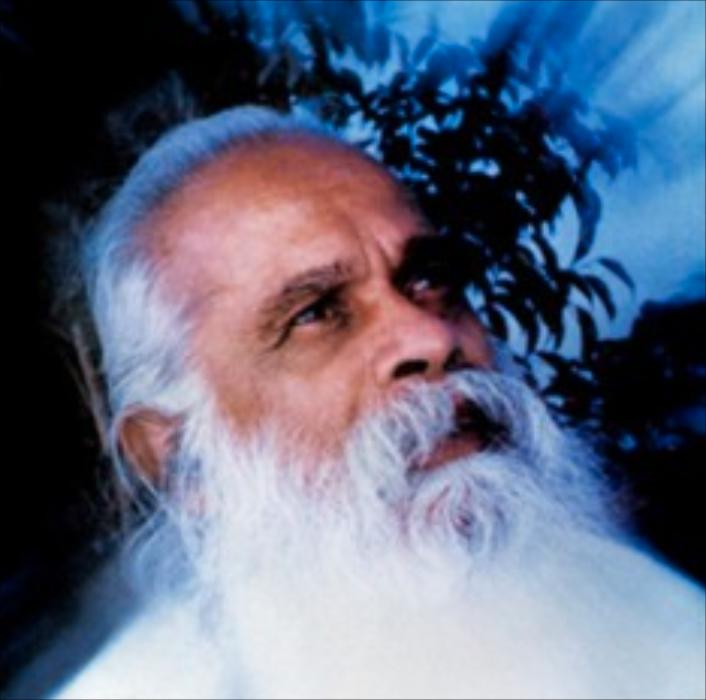 Swami-Guru-Devanand- 79