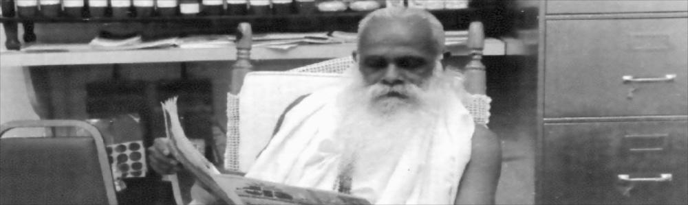 Swami-Guru-Devanand- 80