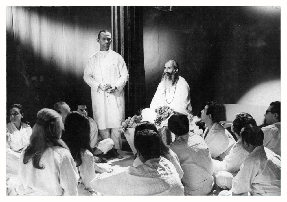 Swami-Guru-Devanand- 81
