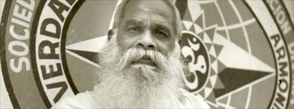 Swami-Guru-Devanand- 83