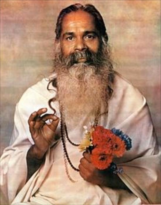 Swami-Guru-Devanand- 84