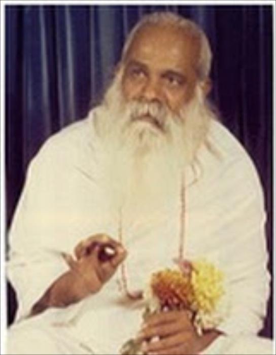 Swami-Guru-Devanand- 85