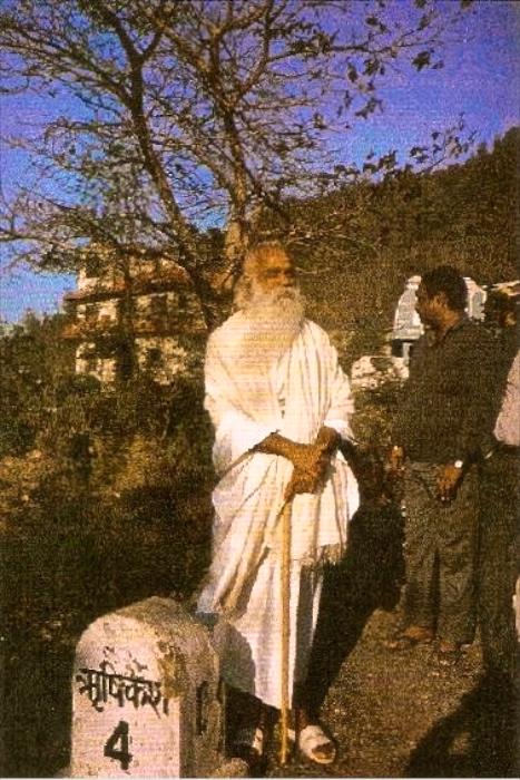 Swami-Guru-Devanand- 86