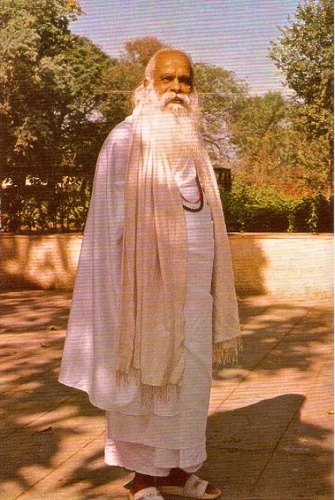 Swami-Guru-Devanand- 87
