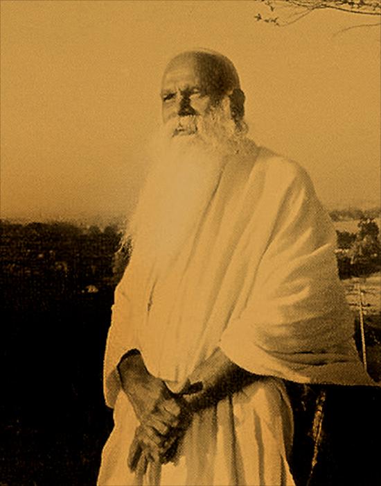 Swami-Guru-Devanand- 88