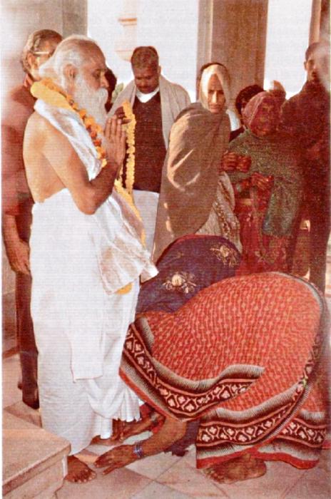Swami-Guru-Devanand- 89