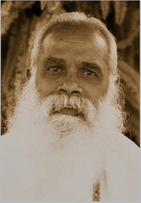 Swami-Guru-Devanand- 90