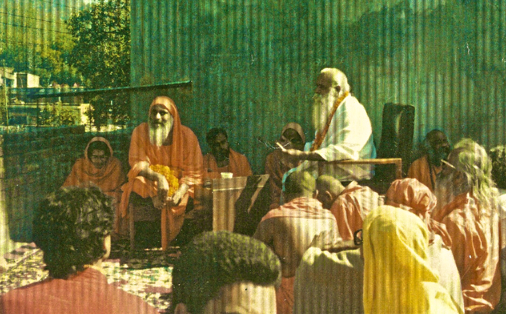 Swami-Guru-Devanand- 92