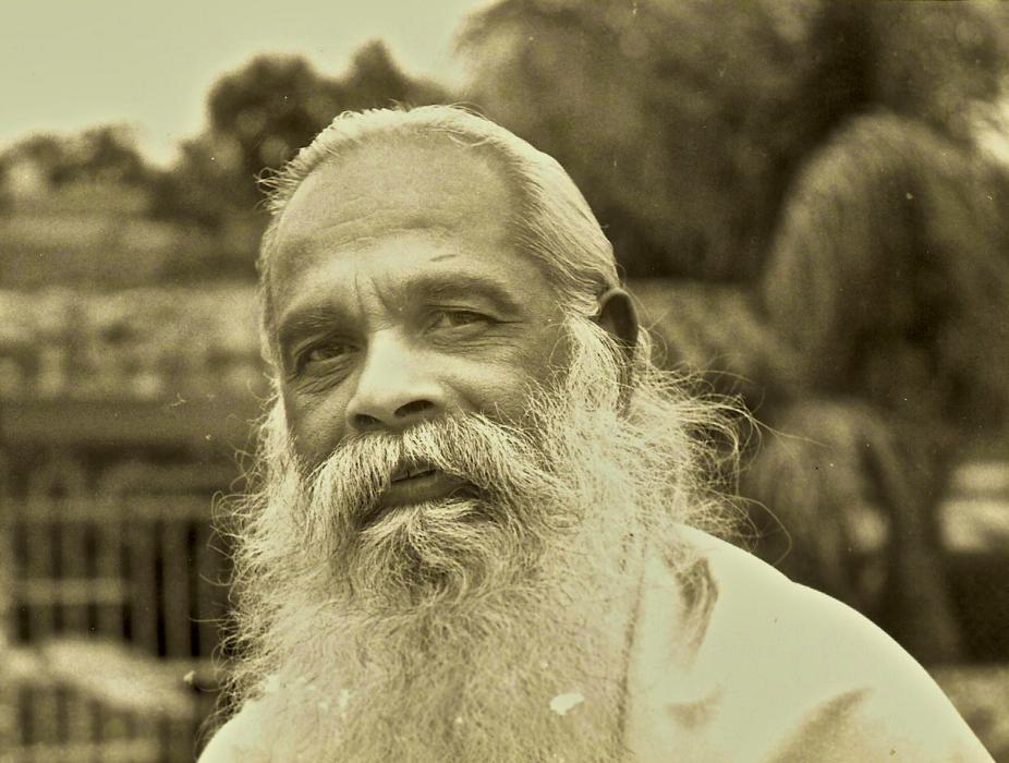 Swami-Guru-Devanand- 93