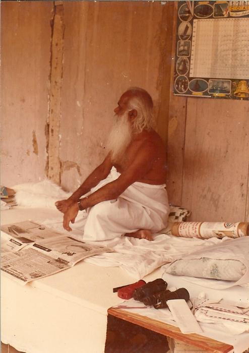 Swami-Guru-Devanand- 94