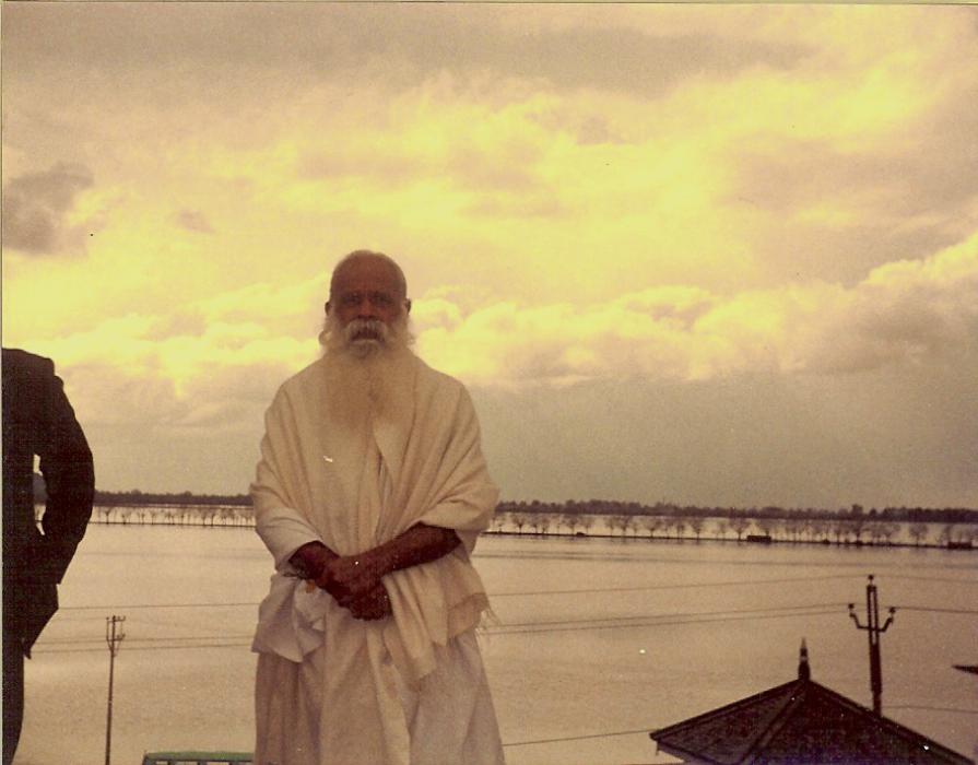 Swami-Guru-Devanand- 95