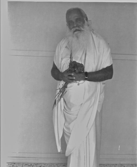 Swami-Guru-Devanand- 96
