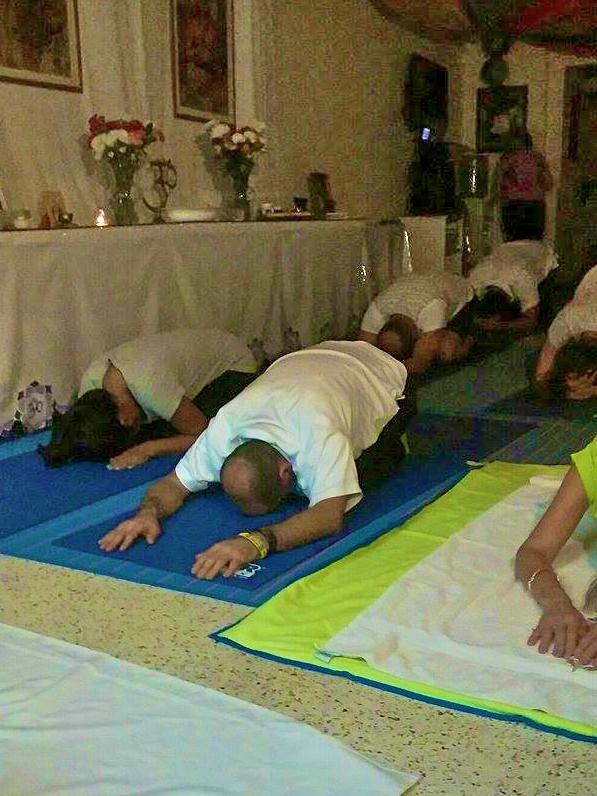 Yanelis-profesor-yoga