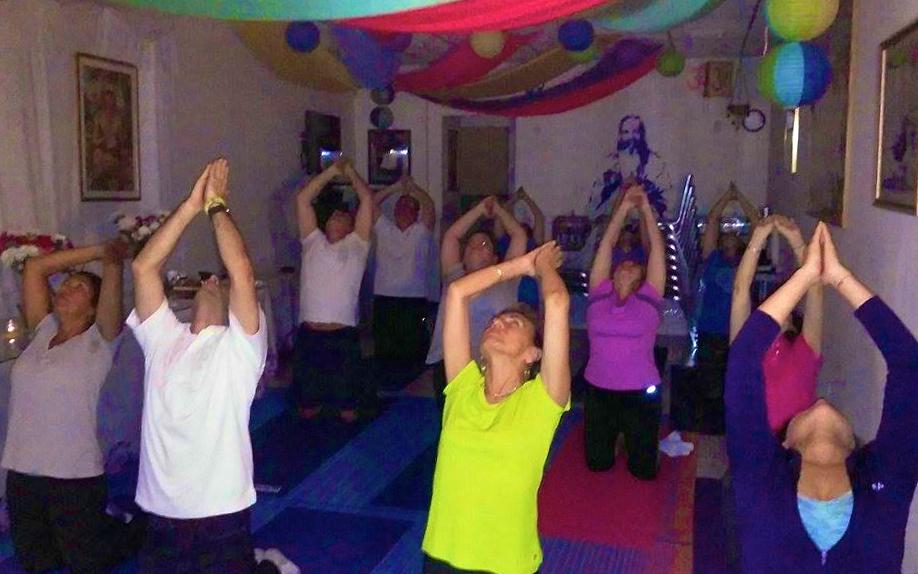 Yanelis-profesor-yoga- 12