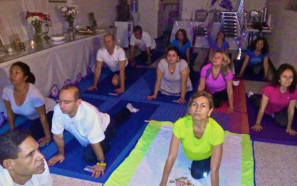 Yanelis-profesor-yoga- 13