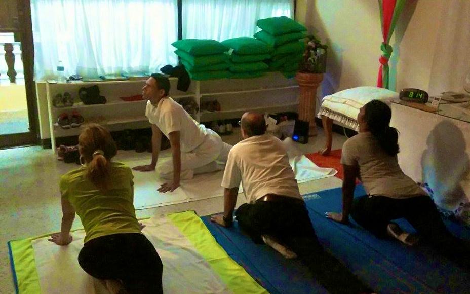 Yanelis-profesor-yoga- 4